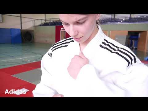 Judo || Kaufberatung Judoanzug (Alle Marken, alle Top-Modelle)