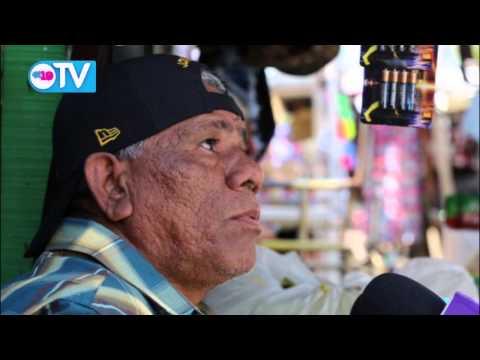 El pueblo nicaragüense ha fijado sus esperanzas en el Gran Canal de Nicaragua