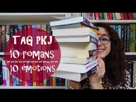 Vidéo de Marie-Agnès Vermande-Lherm