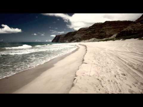 Armand Van Helden. My, my, my. Ft Tara mcdonald. Lyrics/track.