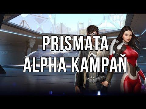 Prismata - nová karetní hra