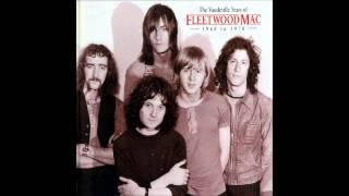 Fleetwood Mac - The Vaudeville Years - Underway [Full Version] (Rare)