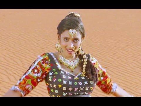 Yethuvarai Vaanam