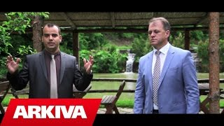 Agim Boka & Haki Godanci - Per Nazmi Uksmajli (Official Video HD)