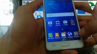 samsung g531h google account bypass Frp Bypass - 201Tube tv
