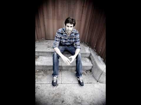 Matt Lucca - It Is Over