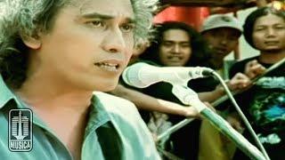 Iwan Fals - Suara Hati (Official Music Video)