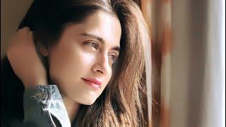 Channa Ve | ਚੰਨਾ ਵੇ | Lyrics | Navneet Virk   - YouTube