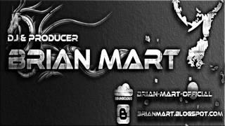 Shaft- Mucho Mambo (Brian Mart Tango Remix)
