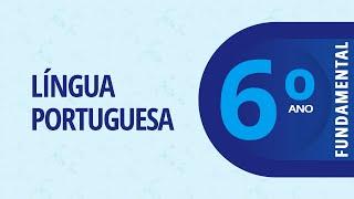 6° Ano – Português: Meu posicionamento –  18/12/2020