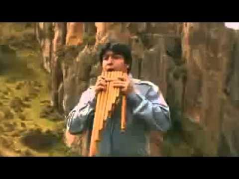 Yumpai Mix Reales De Cajamarca