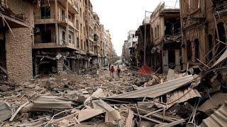 Второй Сирийский фронт Путина - документальный 2016