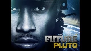 download future itchin