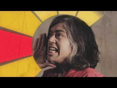 Mexican Radio - Night of the Nihilist
