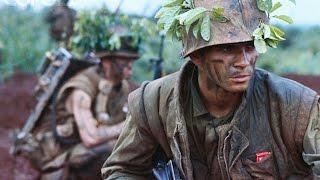 U.S. Marine Corps in the Vietnam War (documentary)