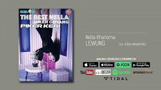 Lagu Nella Kharisma Lewung Remix
