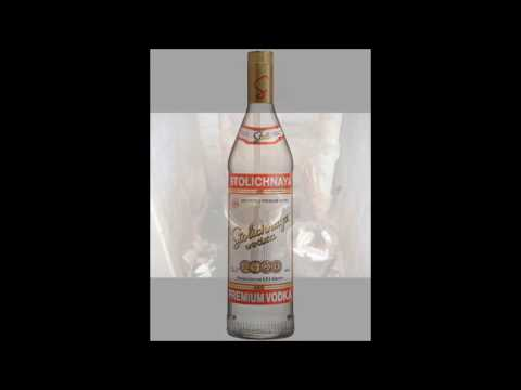 Формы девиантного поведения пьянство и алкоголизм
