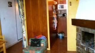 preview picture of video 'Appartement Saint-Lary Pla d'Adet - Hautes Pyrénées - ARM II 196'