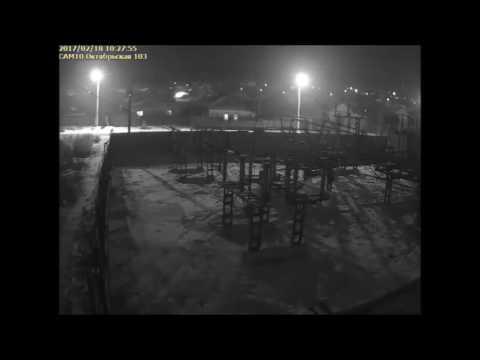 РЕАЛЬНОЕ ИЗНАСИЛОВАНИЕ СНЯТОЕ НА КАМЕРУ видео Online - Tubeplan.ru
