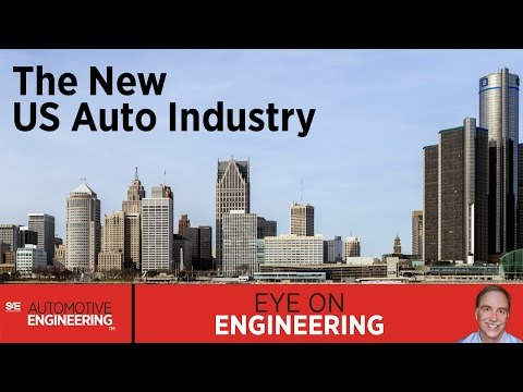 mp4 Society Of Automotive Engineers Magazine, download Society Of Automotive Engineers Magazine video klip Society Of Automotive Engineers Magazine