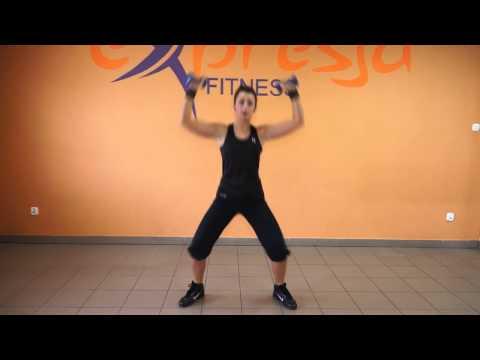 Lewa noga ból mięśni w czasie ciąży