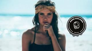 Tropical Summer mix 2016 #14