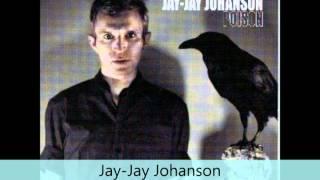 Jay-Jay Johanson - Poison - Changed