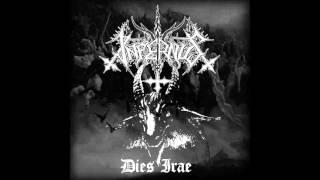 Infernus - Dies Irae ( Bathory Cover)