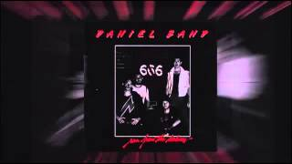 October 2014 Daniel Band Don't Give Up - Last days final hour news prophecy update