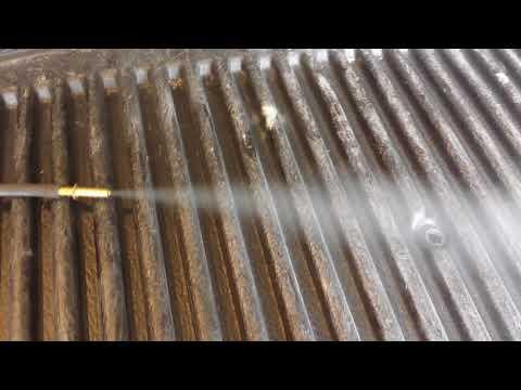Smoke Maker 1000 | EVAP Smoke Machine Diagnostic Emissions Vacuum