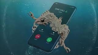 Gunna   One Call (Clean)