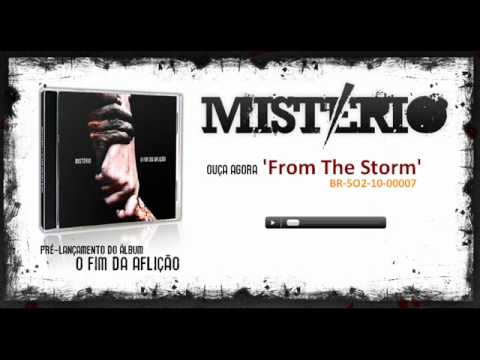 Música From The Storm