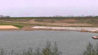 preview picture of video 'Kleczew - Park Rekreacji i Aktywności Fizycznej HD'