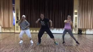 Zumba with Andrei New Year MIX by Andrei Osanu