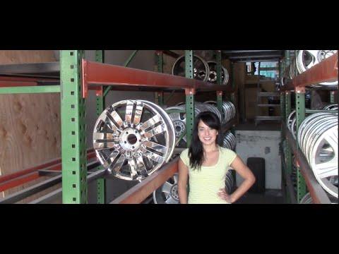 Factory Original Lincoln MKX Rims & OEM Lincoln MKX Wheels – OriginalWheel.com