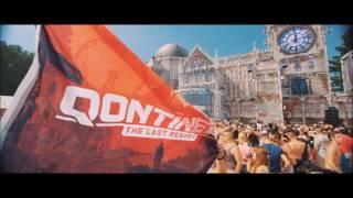 Alan Walker - Alone (Genetic Hardstyle Remix)