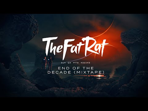 thefatrat-anjulie-close-to-the-sun-1-hour