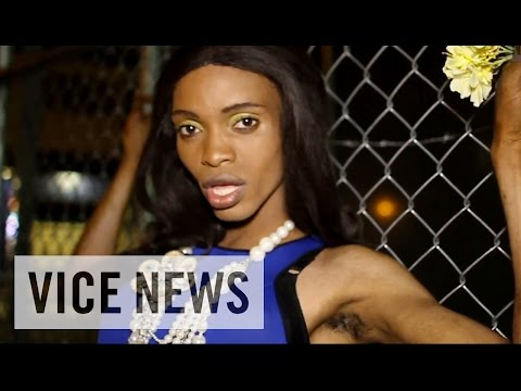 young and gay jamaica s gully queens trailer