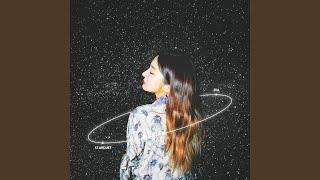 DIA - Goodbye