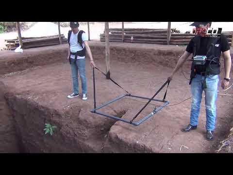 Prueba de Campo del Detector 3D Deepmax Z1 Pro Kit
