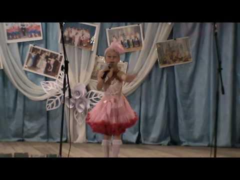 Перевод с русского на французский счастье