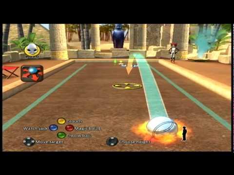 Petank Party ! Xbox 360