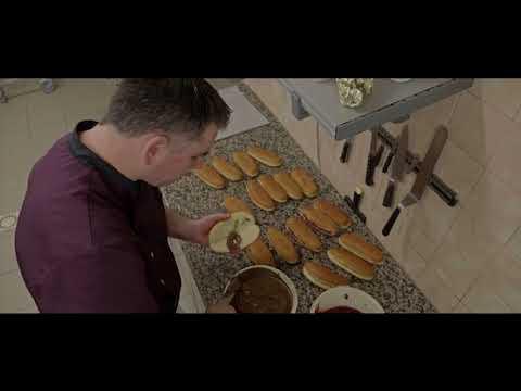 Les Délices de Thouaré (Boulangerie et Patisserie Artisanale)