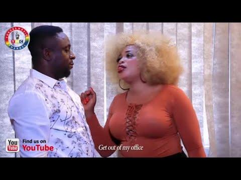 LOWO ORI PART 2:Latest Yoruba Movies 2017 | Latest Movies 2017 | Lekan Olatunji | Odunlade Adekola