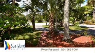 1308 SW 17th Ave, Fort Lauderdale, FL 33312