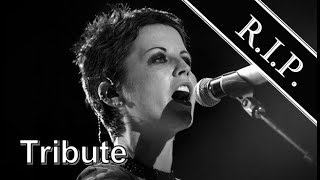 Dolores O'Riordan ● A Simple Tribute