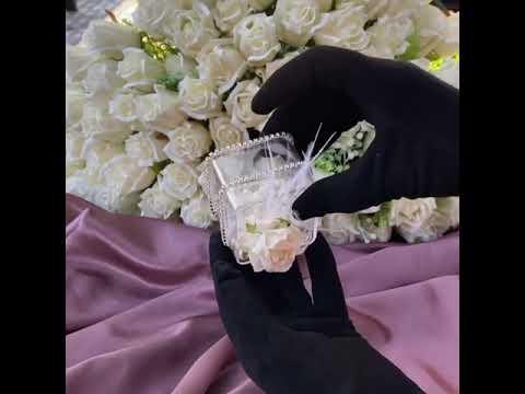 #տարոսիկներ/таросики/տարոսիկներ/бонбоньерки/cadeau mariage