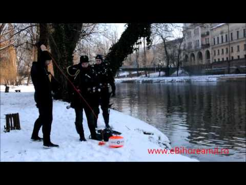 Un bărbat din Oradea care cauta femei frumoase din Craiova