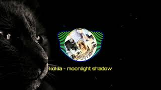 Kokia - MoonLight Shadow