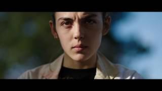 Trailer of Raw (2016)